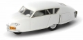 Gordon Diamond Sedan 1949 1:43 06007