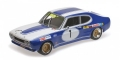 Ford Capri RS 2600 Ford Deutschland #1 1:18 155728