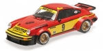 Porsche 934 Jolly Club #9 Brambilla 1:18 155776409