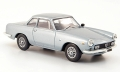 Abarth 2400 Coupe met.Blue  1961 1:43 172671