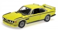 BMW 3.0 CSL (E9) Coupe 1972 1:18 180029028