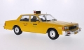 Chevrolet Caprice NYC Taxi  Classic Sed 1:18 18038