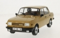 Wartburg 353 1985 Light Brown 1:18  18078