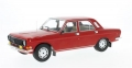 Wolga M24-10 1985 (red) 1:18 18096