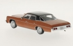 Chevrolet Bel Air 1973 1:43 208832