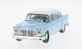 Checker Marathon 327 1964 (light blue/ 1:43 210276