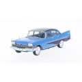 Plymouth Savoy 1959 1:43 215113