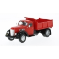 International Harvester KB 1:43 215114