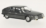 Citroen CX 2400 GTI 1977 (metallic dar 1:43 216963