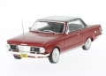 Chrysler Valiant Acapulco 1965 1:43 217261
