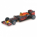 Red Bull Racing TAG-Heuer RB12 1:43 417161203