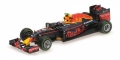 Red Bull Racing TAG Heuer RB12 #33 1:43 417161233