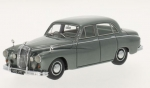 Daimler Majestic Major RHD 1959 1:43 42277