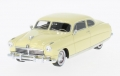 Hudson Commodore Coupe 1948 1:43 44646
