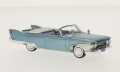 Plymouth Fury Convertible 1960 1:43 44693