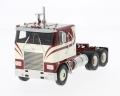 Diamond Reo Royale CO8864D 1975 1:43 44865