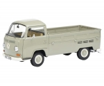 Volkswagen T2a Pick-up (beige) 1:18 450019800