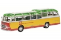 Neoplan FH 11 Shell Renndienst Bus 1:43 450896500