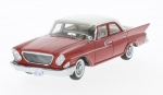 Chrysler Newport Sedan 1961 1:43 46460