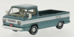 Chevrolet Corvair Pick Up 1963 1:43 46526