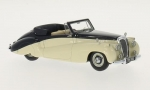 Daimler DB18 Special Sports DHC 1:43 46820