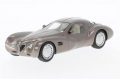 Chrysler Atlantic Concept 1995 1:43 47125