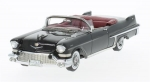 Cadillac Series 62 Convertible 1957 1:43 49542