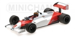McLaren Ford MP4/1C #8 Stefan 1:18 537831898