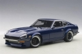 Nissan Wangan Midnight Devil Z 1:18 77451