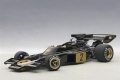Lotus 72E #2 Peterson 1973 1:18 87329