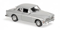 Volvo 121 Amazon 1966 (grey) 1:43 940171000