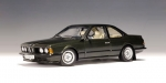 BMW 635CSi Malachit Green Met  1:18 70522