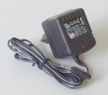 AUTOART Power Supply for Rotary Display AA-98011A