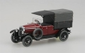 Laurin & Klement Combi Body Van 1/43 143ABH902BF3