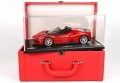 Ferrari J50 red Special edition 1:18 P18156CF