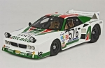 Lancia Beta Montecarlo #576 1/18 TOP19APRE