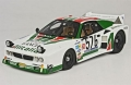 Lancia Beta Montecarlo #576 1:18 TOP19A