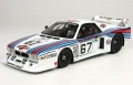 Lancia Beta Montecarlo Turbo #67 1:18 TOP21C