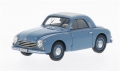 Gutbrod Superior Coupe 1953 1:43 BOS43035
