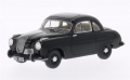 Hanomag Partner 1951 (black) 1/43 BOS43045