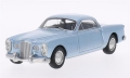 Bentley MK VI Cresta II Facel 1:43 BOS43470