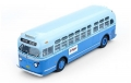 General Motors TDH 3714 Santa Monica 1:43 BUS007