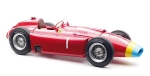 Ferrari D50 #1 World Champion formula 1  1:18 M181