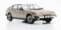 Rover 3500 SD1 (gold metallic) 1:18 CML006-1