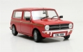Mini Clubman Estate 1974 (red) 1:18 CML018-1