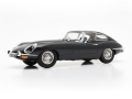 Jaguar E-Type Coupe Series II 1968 D 1:18 CML046-1