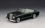 Bentley S1 Drophead Coupe Graber 19 1:43 GLM216001