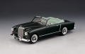Bentley S1 Drophead Coupe Graber 19 1:43 GLM216002