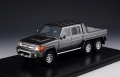 Toyota Landcruiser FJ79 MDT Souther 1:43 GLM300701