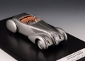Bentley 4.25 Litre Roadster 1:43 GLM43205301